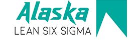 Alaska_LSS-logo