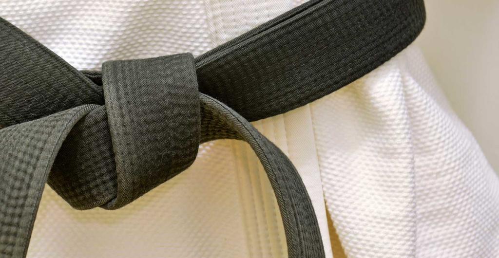 LSS Alaska - Lean Six Sigma Black Belt