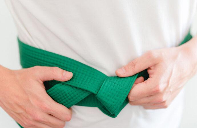 LSS Alaska - Lean Six Sigma Green Belt
