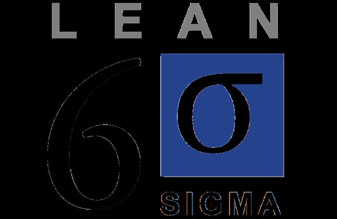 LSS Alaska - What is Lean Six Sigma